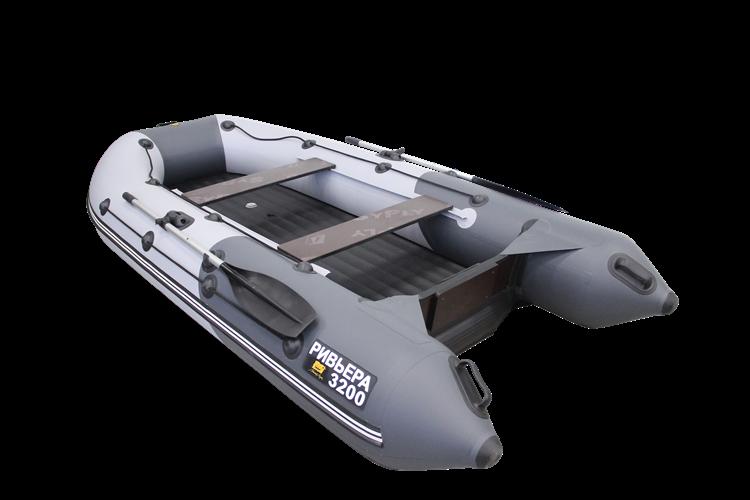 лодки ривьера кто производит